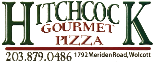Hitchcock Pizza